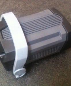 Stiga Batteri 36V 2,6 Ah-0
